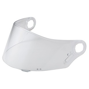 LS2 Youth Junior Face Shield