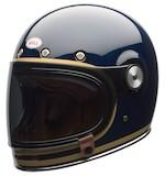 Bell Bullitt Carbon LE Helmet