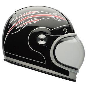 Bell Bullitt Skratch LE Helmet