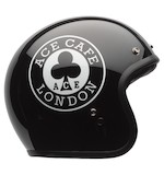 Bell Custom 500 Ace Cafe LE Helmet (Size XS Only)