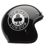 Bell Custom 500 Ace Cafe LE Helmet