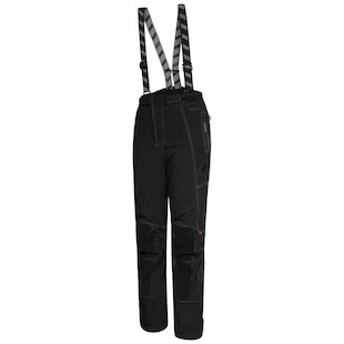 Rukka Flexina Women's Pants