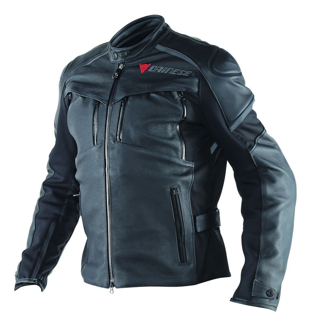 Dainese cruiser d dry jacket 25 off revzilla for D garage dainese corbeil horaires