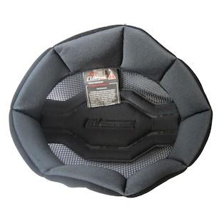 LS2 HH568 Helmet Liner