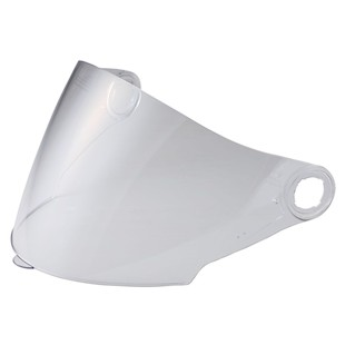 LS2 OF569 Track Face Shield
