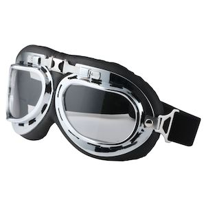 LS2 Goggles