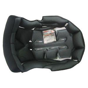 LS2 MX453 Helmet Liner