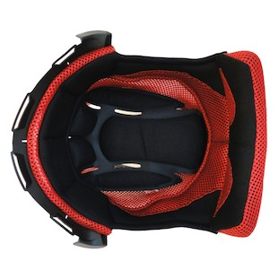 LS2 Light Helmet Liner