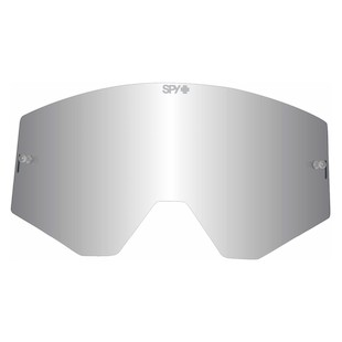 Spy Ace Replacement Goggle Lens