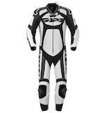 Spidi Tronik Wind Pro Race Suit