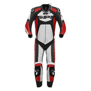 Spidi Tronik Wind Pro Race Suit