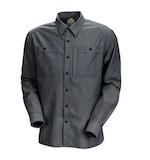 Roland Sands Wyatt Shirt