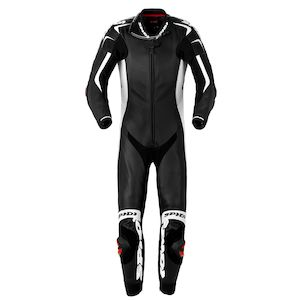 Spidi Replica Piloti Wind Pro Race Suit