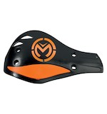 Moose Racing Contour Deflectors