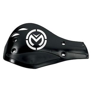 Moose Racing Contour Deflectors