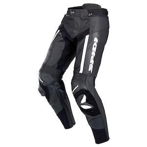 Spidi RR Pro Wind Pants