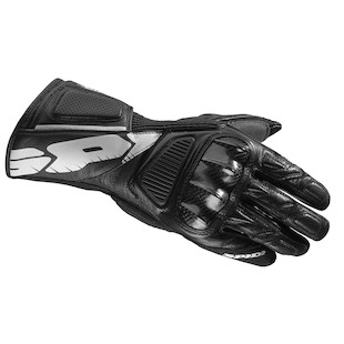Spidi STR-4 Vent Gloves