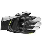 Spidi STR-4 Coupe Gloves