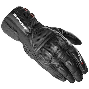 Spidi TX-1 Gloves