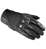 Spidi TX-2 Gloves