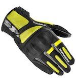 Spidi TXR Gloves