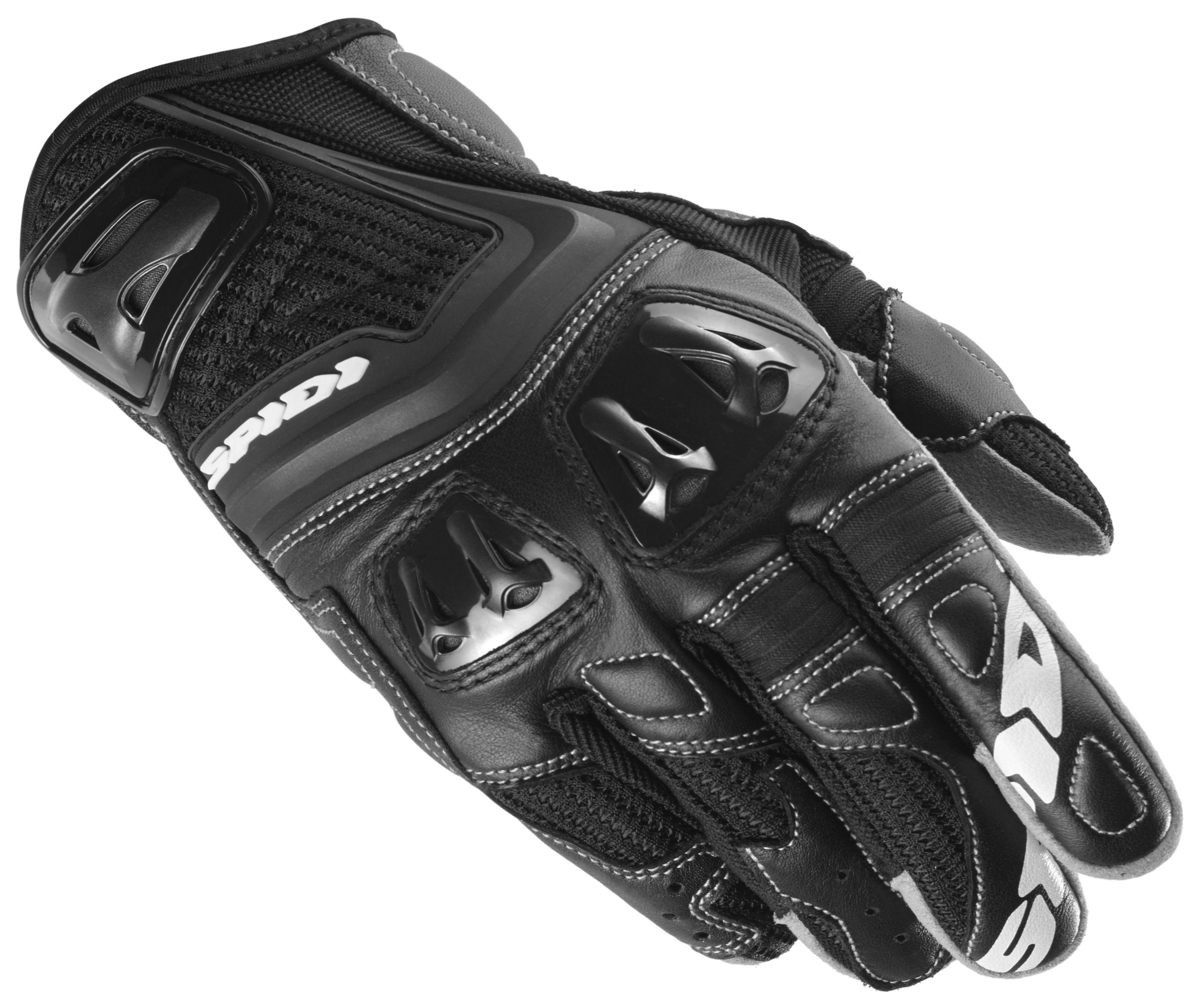 Motorcycle gloves xl - Motorcycle Gloves Xl