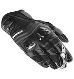 Spidi Jab-RR Gloves