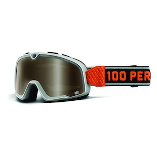 100% Barstow Bowery Goggles