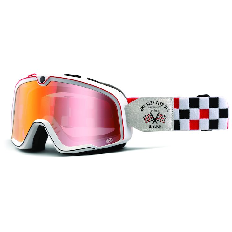 a5bc4cf6bdd743 100% Barstow OSFA Goggles - RevZilla