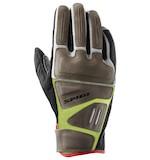 Spidi Automatiko Gloves
