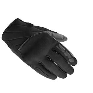 Spidi Squared Gloves