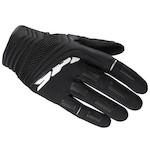 Spidi Mega-X Gloves