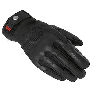 Spidi Urban Gloves