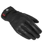 Spidi Urban Gloves
