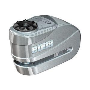 Abus Granit Detecto X-Plus 8008 Alarm Disc Lock