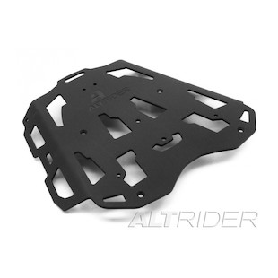 AltRider Luggage Rack BMW S1000XR 2015-2017