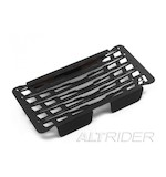 AltRider Oil Cooler Guard BMW S1000XR 2015-2017