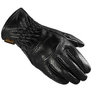 Spidi Summer Road Gloves