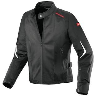 Spidi Air Net Jacket