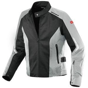 Spidi Air Net Jacket (XL)