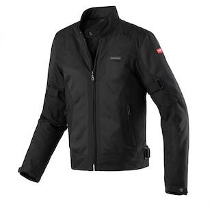 Spidi Net EVO Jacket