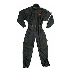 Spidi Digirain Rain Suit