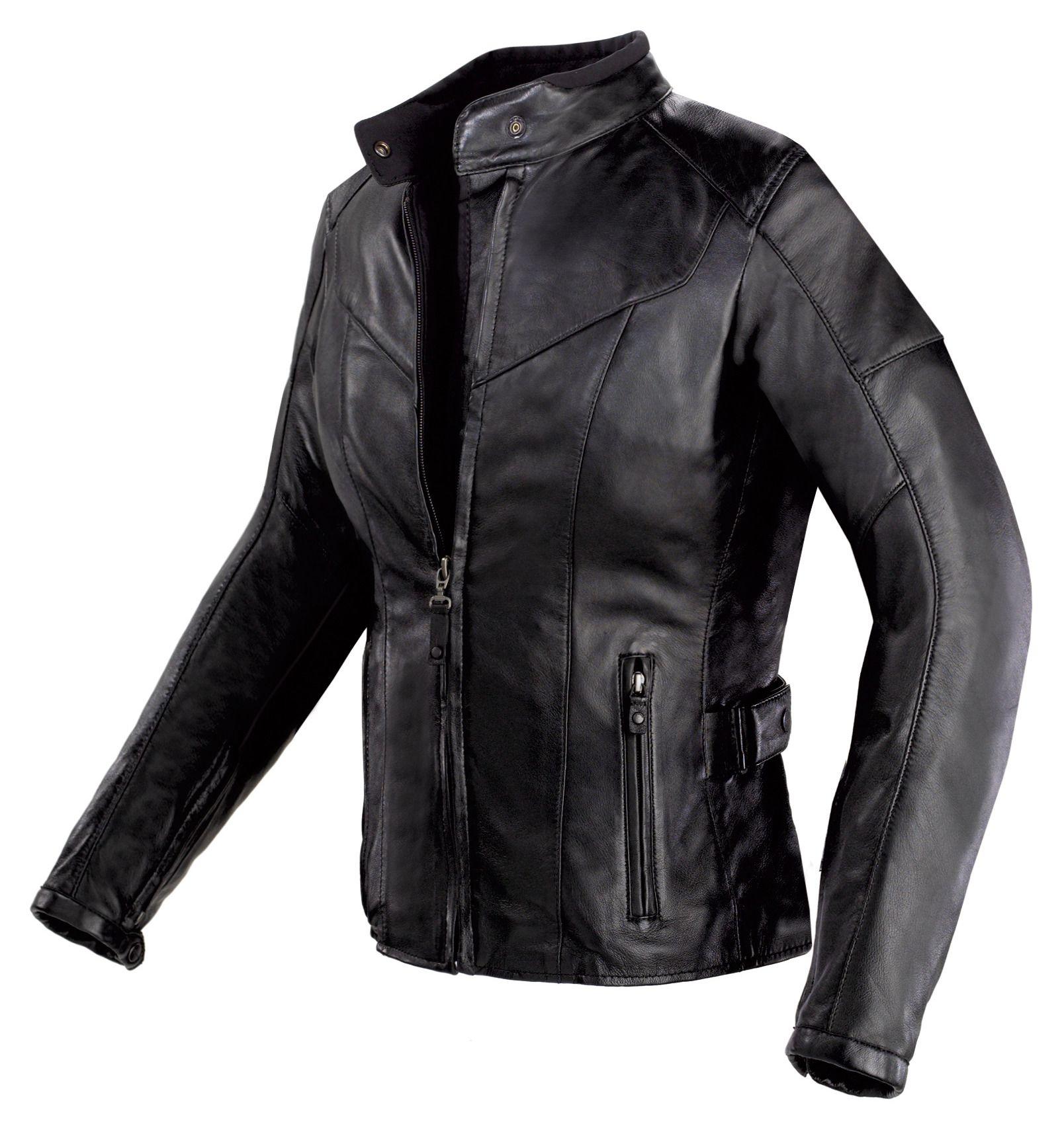 f71fd3bda3ca Spidi Myst Women s Jacket - RevZilla