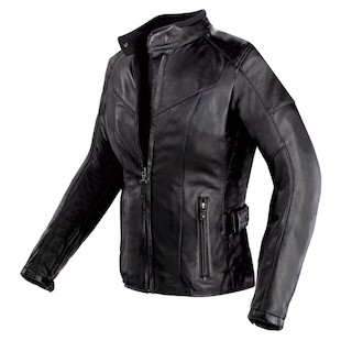 Spidi Myst Women's Jacket
