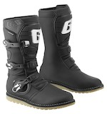 Gaerne Balance Classic Boots - (Size 5 Only)