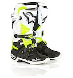 Alpinestars Tech 10 D71 SE Boots (Size 9 Only)