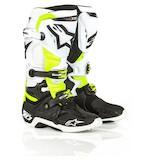 Alpinestars Tech 10 D71 SE Boots (Size 9 Only)