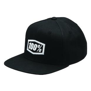 100% Youth Corpo Hat