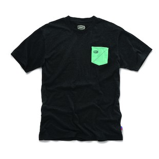100% Rancho Cordova T-Shirt