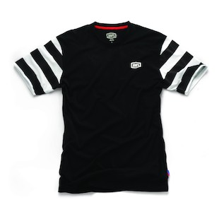 100% Folsom T-Shirt